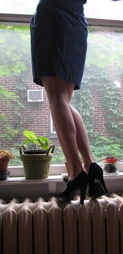 06-15 shoes