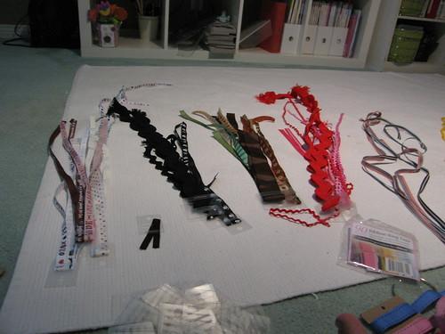 ribbon ring tag003