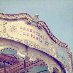Carrousel De Paris (liz.rusby) Tags: paris france texture etsy carrousel lizrusby