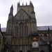 Cathédrale Saint-André de Wells_3