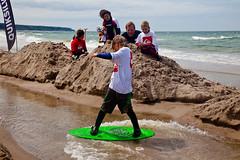 skimcontest-38-19 (Supreme Surf) Tags: house beach strand warnemnde contest ostsee 2009 skim skimboard surfen warnemnde supremesurfskimboardcontestskimwarnemrostockmecklenburgvorpommerndeutschlandsupremesurf ostseesupremesurf houserostockmecklenburgvorpommerndeutschlandsupremesurf