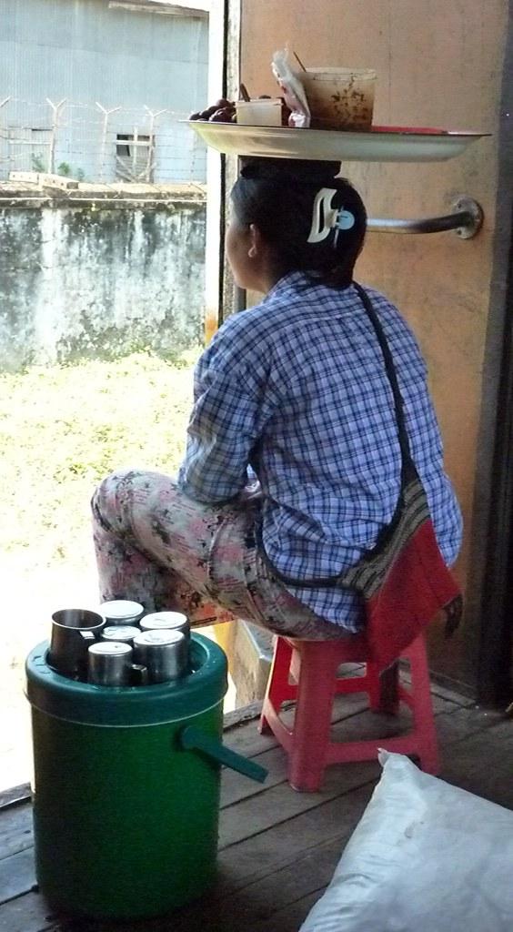 Yangon 10 (68)