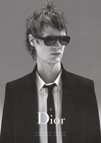 David Lindwall5005_Dior(Pen90_2002_09_01)