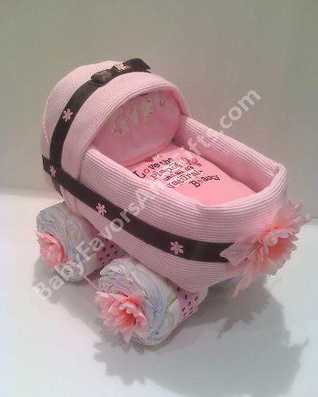 Babyfavorsandgifts S Most Interesting Flickr Photos Picssr