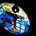 Unitarian Universalist chalice