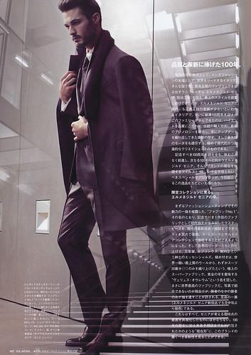 Ben Hill5019(GQ JAPAN86_2010_07)