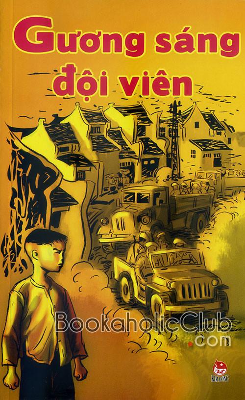 Guong-sang-doi-vien