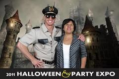 0095creepycastle (Halloween Party Expo) Tags: halloween halloweencostumes halloweenexpo greenscreenphotos halloweenpartyexpo2100 halloweenpartyexpo halloweenshowhouston