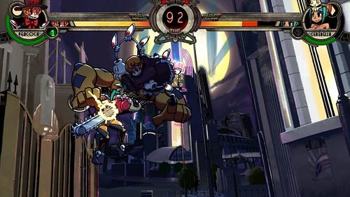 Skullgirls_E3_07