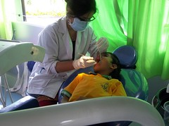Dental Treatments (Trinity Care Foundation) Tags: aids hiv mds publichealth communityhealth medicalcamps corporatesocialresponsibility dentalcheckup dentalscreening healthprograms schoolhealthprogram trinitycarefoundation dentalpublichealth communitydentistry publichealthdentistry outreachhealthprogram