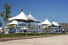 IMG_2746 (Camelot Party Rentals) Tags: party tents parties reception rent sparksmarina legendsmall camelotpartyrentals artsinbloom