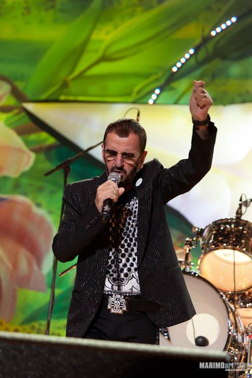 Ringo Starr Concert in Riga 2011-8.jpg