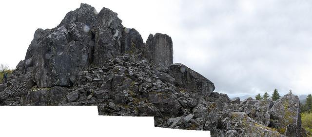 gorge_bouldering