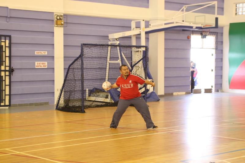 Futsal YSHHB  023