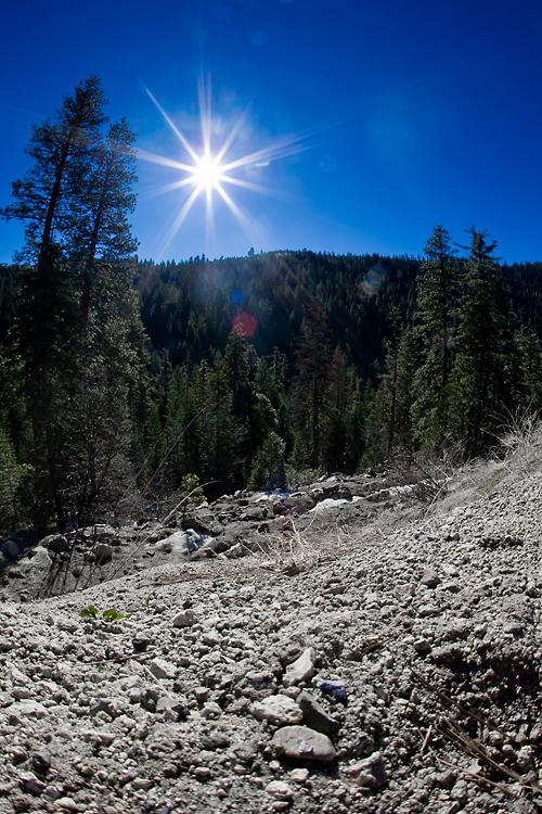 tahoe_01