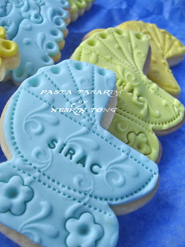 DSC07047-eBABY SHOWER COOKIES