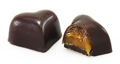 Valerie Confections - Fleur de Sel Caramel