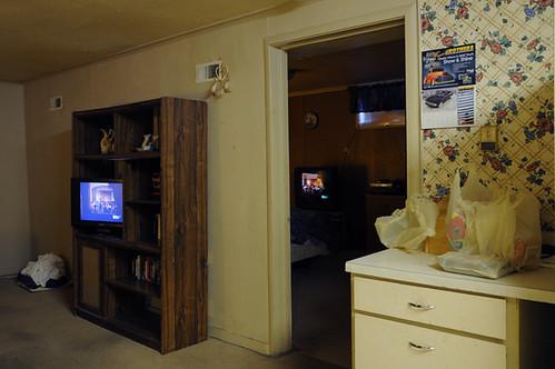 2 tvs on_6792 web