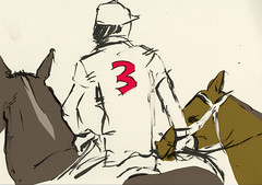 equestrian one (a.manzolillo) Tags: horse fashion rider equestrian woot