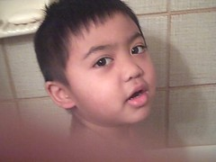 My Videoke Blog www.myvideoke.com