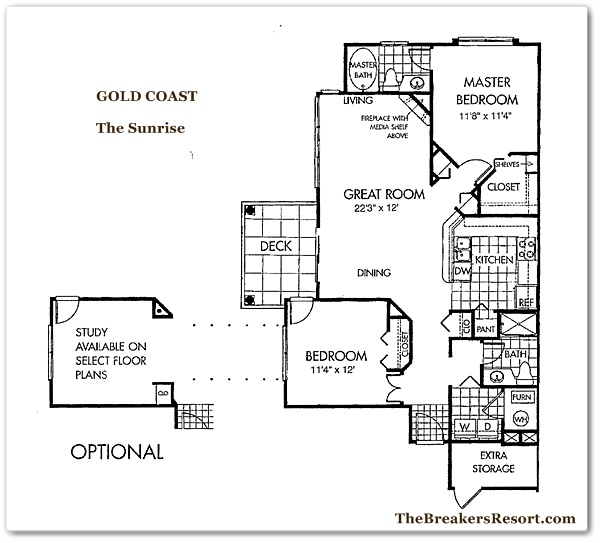 Apartments For Rent Near Cherry Creek Denver