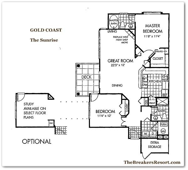 Apartments For Rent East Denver: Apartments For Rent Near Cherry Creek Denver