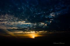 Beautiful Sunrise (Explore)