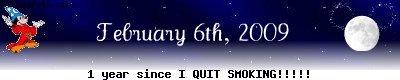 I-Quit-Ticker-2009