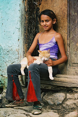 Europe: Roumanie Romania Romnia Romnia Romnia: girl with pussy (RURO photography) Tags: door travel girls portrait cute girl beautiful smile face female canon photography kid puerta chat europa europe pretty child faces photos retrato pussy reis nios nia portraiture romania porta porte lonelyplanet criana care portret enfant fille pussycat poes mdchen meisje meisjes deur nationalgeographic gipsy tren roumanie reizen discoverychannel portes tore romnia poesje zigeuner olddoors gesichter roemeni romnia kartpostal girlandpussy deurtje mywinners romnia enstantane voyageursdumonde eperke journalistchronicles globalbackpackers discoveryphoto rudiroels thegalleryoffineportrait