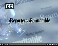reportersroundtable