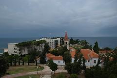 St. Andrew island (akk_rus) Tags: island nikon europe croatia fabulous adriatic istria jadran standrew istra d80 европа mywinners nikond80 хорватия anawesomeshot ровинь истрия адриатика