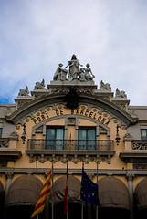 Barcelona 5485