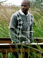 (Barry Williams Photography) Tags: fashionphotography blackmen malemodels fashioneditorial fashioneditorialphotography editorialphotography blackmalemodels
