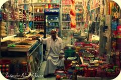 Mubarakia Markets (Yaqoob Al-Nakkas.Q8) Tags: mixed markets nuts kuwait mubarakia