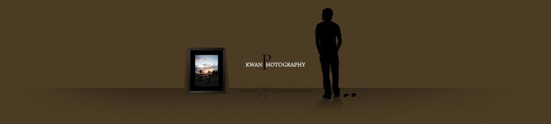 blog.kwan