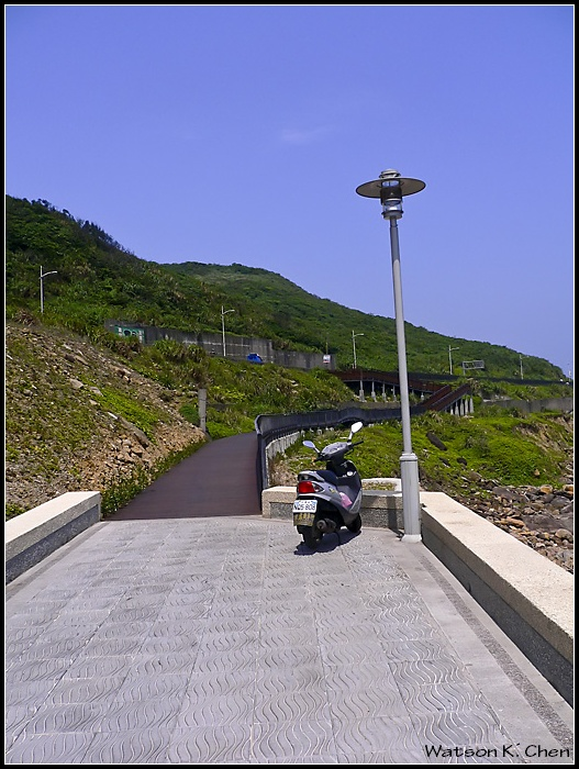 20090404-05.jpg