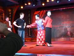beijing3_P1010267