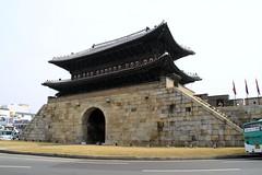 _MG_2585 (j zoebisch) Tags: korea hwaseong suwon hwaseongfortess