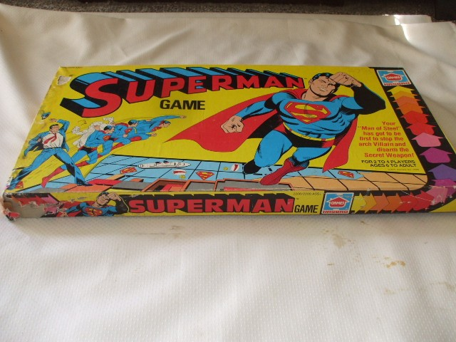 superman_hasbrogame