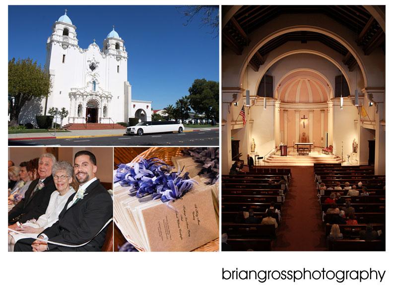 wedding_photography poppy_ridge Saint_michaels_church livermore brian_gross_photography (4)