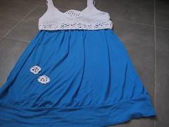 kjole (tinos09) Tags: summerdress