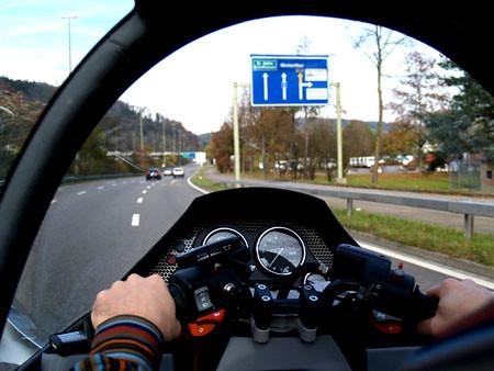 Cover Motor Bike 2