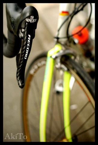 kuri's bike 02