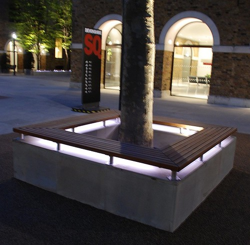 Flickriver set street furniture by funat2007