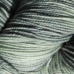 knitting notions lichen cu