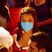 Influenza en M�xico