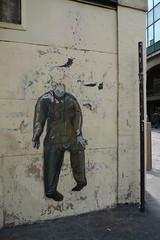 L1000911 (offensiveanddelightful) Tags: street paris graffiti wal