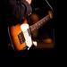 Daniel Castro Band-1