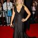 The 50th TV Week Logie Awards 2008 _ Anna Jennings-Edquist