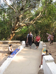 IMG_4140 (tomaszd) Tags: geotagged laos lao louangphabang banpakou geo:lat=2004919333 geo:lon=10221103000